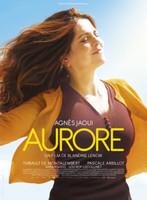 Aurore Tabort movie poster