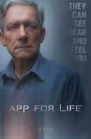 App for Life movie poster
