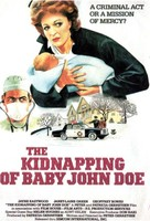The Kidnapping of Baby John Doe movie poster