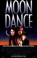 Moondance movie poster