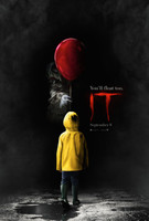 It #1468435 movie poster