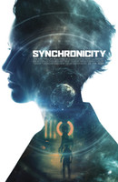 Synchronicity (2015) movie poster #1468457