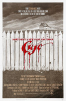 Cujo #1468459 movie poster