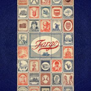 Fargo poster #1468462