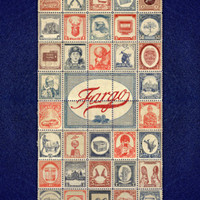 Fargo #1468462 movie poster