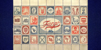 Fargo #1468463 movie poster
