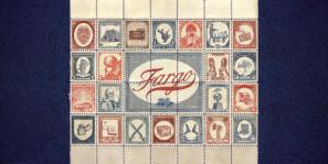 Fargo poster #1468468