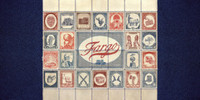 Fargo #1468468 movie poster