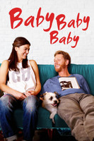 Baby, Baby, Baby movie poster