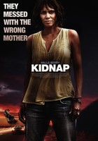 Kidnap (2017) movie posters