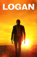 Logan (2017) movie poster #1468584