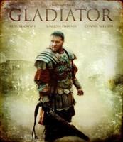 Gladiator #1468605 movie poster