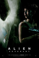 Alien: Covenant #1468625 movie poster