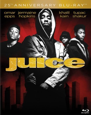 Juice poster #1476050