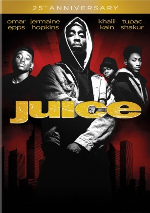 Juice poster #1476051