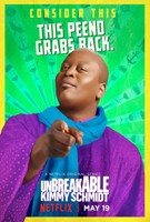 Unbreakable Kimmy Schmidt #1476215 movie poster