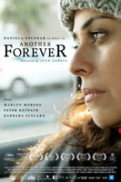 Another Forever movie poster