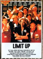 Limit Up movie poster