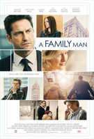 A Family Man #1476527 movie poster