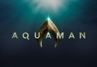 Aquaman #1476581 movie poster