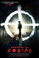 Awakening the Zodiac movie poster