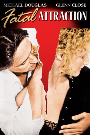 Fatal Attraction poster #1476625