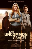 An Uncommon Grace movie poster