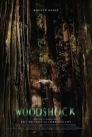 Woodshock (2017) movie posters