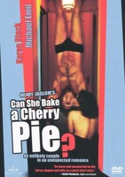 Can She Bake a Cherry Pie? movie poster