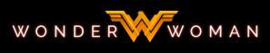 Wonder Woman poster #1476899