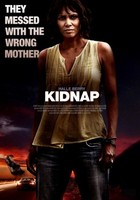 Kidnap (2017) movie poster #1476938