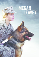 Megan Leavey (2017) movie posters