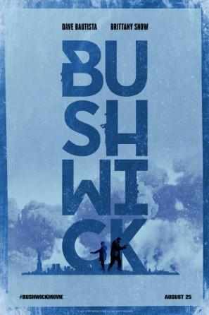 Bushwick poster #1477147