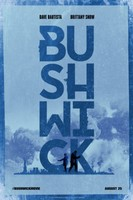 Bushwick #1477147 movie poster
