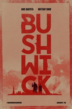 Bushwick poster #1477148