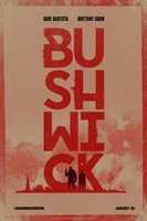 Bushwick #1477148 movie poster