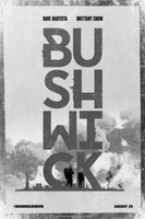 Bushwick #1477149 movie poster