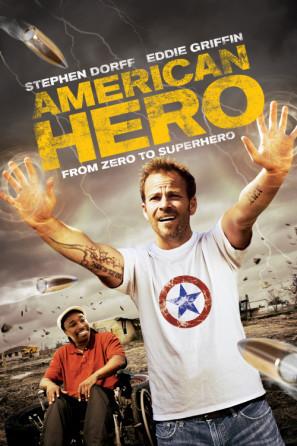 American Hero poster #1477170