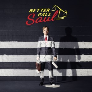 Better Call Saul poster #1477186