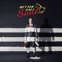 Better Call Saul #1477186 movie poster