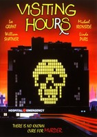 Visiting Hours #1477272 movie poster