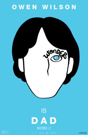 Wonder poster #1477341
