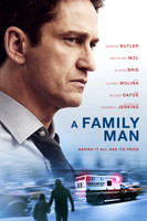 A Family Man #1479762 movie poster