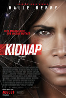 Kidnap (2017) movie poster #1479823