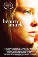 Beauty Mark movie poster