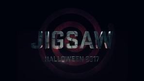 Jigsaw poster #1480061