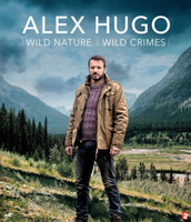 Alex Hugo movie poster