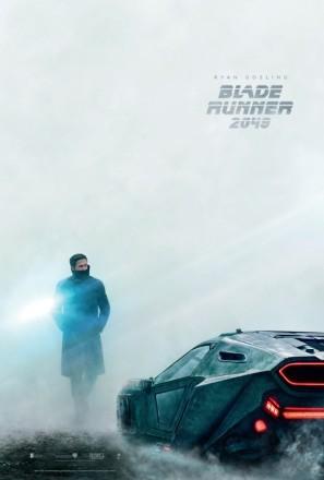 Blade Runner 2049 poster #1480301