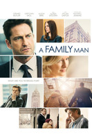 A Family Man #1483258 movie poster