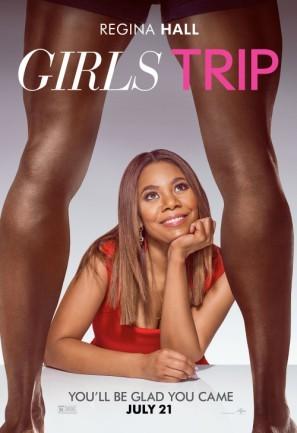 Girls Trip poster #1483279